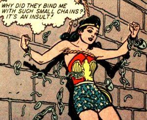 wonderwomanchains
